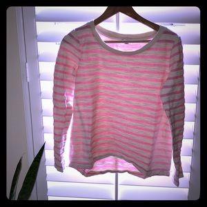 GAP— Sweatshirt, size S